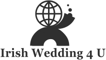 Irish Wedding 4 U